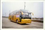 燕京牌YJ6121H1型客车