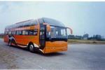 燕京牌YJ6121HW1型卧铺客车