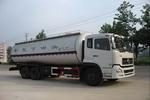 CSC5250GXH型楚胜牌油田下灰车图片