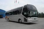 12米|30-46座大地豪华卧铺客车(RX6120AP1)