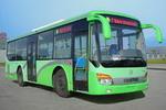 9.2米|18-33座广通客车(GTQ6920GJ)