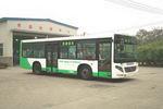 9.5米|19-36座恒通客车城市客车(CKZ6953N3)