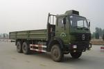 铁马越野汽车(XC2250)
