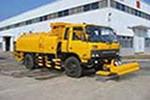 福龙马牌FLM5151GQX型清洗车