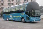 12米|29-57座大地豪华客车(RX6120A1)