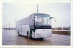 燕京牌YJ6126H3型客车