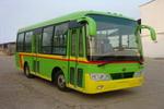 7.5米|12-30座福建城市客车(FJ6751G-1)