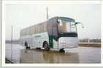 12米|21-55座燕京客车(YJ6126H)