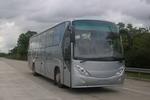 12米|24-55座广通大型豪华旅游客车(GTQ6122G3)
