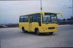 6米|13-15座神州轻型客车(YH6608E)