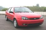 嘉年华牌CAF7160S型轿车图片