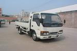 五十铃牌NKR55GLFACJA1型轻型载货汽车图片