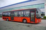 11.6米|28-45座五洲龙城市客车(FDG6121GC3)