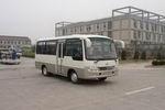 5.8米|10-18座华夏客车(AC6580KJ4)