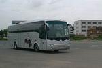 12米|24-53座常隆客车(YS6128)