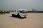 羊城国三单桥货车124马力2吨(YC1052C3H)