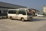 6米|13-19座华夏轻型客车(AC6606KJ)