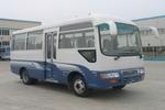 6米|10-19座牡丹轻型客车(MD6602AD19-1)