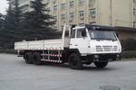 陕汽越野汽车(SX2254BM455)