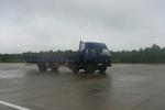 东风牌EQ1200WP型载货汽车