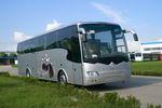 12米|24-53座常隆客车(YS6128Q2)