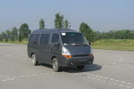 5米|11座北京小型客车(BJ6490XBB1)