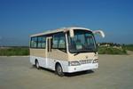 6米|13-16座星凯龙客车(HFX6602K71)