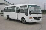亚星牌JS6708T1型客车