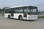 亚星牌JS6906GH3型城市客车