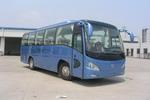 亚星牌JS6850H3型客车