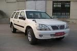 4.9-5.1米|5-7座大迪轻型客车(BDD6492E)