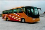 10.8米|23-45座金徽客车(KYL6100)