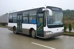 7.6米|15-25座三一城市客车(HQC6760)