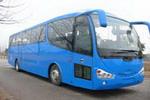 12米|27-53座中宜客车(JYK6120F)