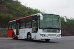 10.2米|25-47座恒通客车客车(CKZ6108CF)