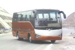 8米|23-31座东风中型旅游客车(EQ6791L)