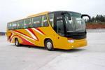 12米|23-45座金徽客车(KYL6121)