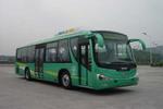 10.2米|9-47座恒通客车客车(CKZ6109HEE)