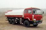 供水车(CZ5250GGSSU375供水车)(CZ5250GGSSU375)
