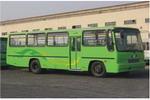 9.1米|36-50座骊山团体客车(LS6900C)