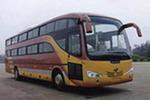 12米|34-44座川江卧铺客车(CJQ6121WQ)