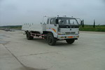 东方红国二单桥货车120马力4吨(LT1080BC)