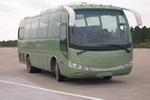 8.9米|29-39座湖南客车(HN6890D)