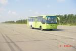 10.1米|41-48座解放长途客车(CA6102CQ2)
