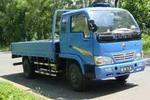 川路国二单桥货车95马力5吨(CGC1088PB7)