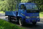 川路国二单桥货车120马力5吨(CGC1088PA7)