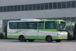7.5-7.6米|24-29座科威达客车(KWD6750Q5)