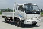 川路国二单桥货车95马力2吨(CGC1041PH)