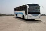 10.4米|24-47座中宜客车(JYK6100)