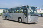 10.5米|23-47座安源大型旅游客车(PK6109A1)